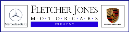 Fletcher Jones Motorcars of Fremont