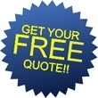 Get-free-quote-for-gemstones