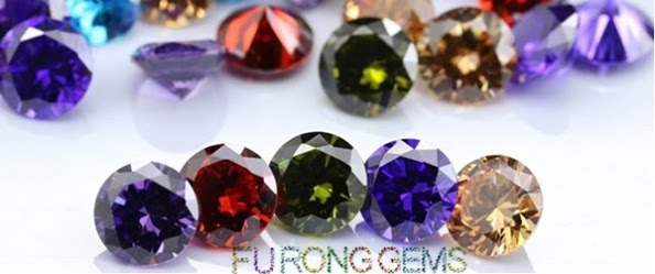 Round-Brilliant-Cut-Diamond-Cut-Gemstones-China-Wholesale-Suppliers