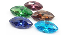 Loose-Cubic-Zirconia-Colored-Gemstone-China