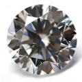8-Hearts-and-8-Arrows-Cut-CZ-Gemstones