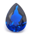 Synthetic-Lab-Blue-Sapphire-Gemstones