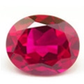 Synthetic-Lab-Ruby-Red-Gemstone