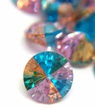 Color-Mix-CZ-Loose-Gemstones