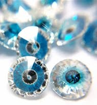 Mix-Color-CZ-Gemstones-China-Suppliers
