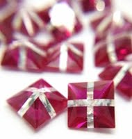 http://www.frgems.com/mixed-colored-gemstones