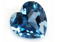 Synthetic-Aqua-Blue-Gemstones-China-Suppliers