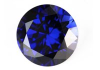 Synthetic-Blue-Sapphire-Gemstones-China-Suppliers