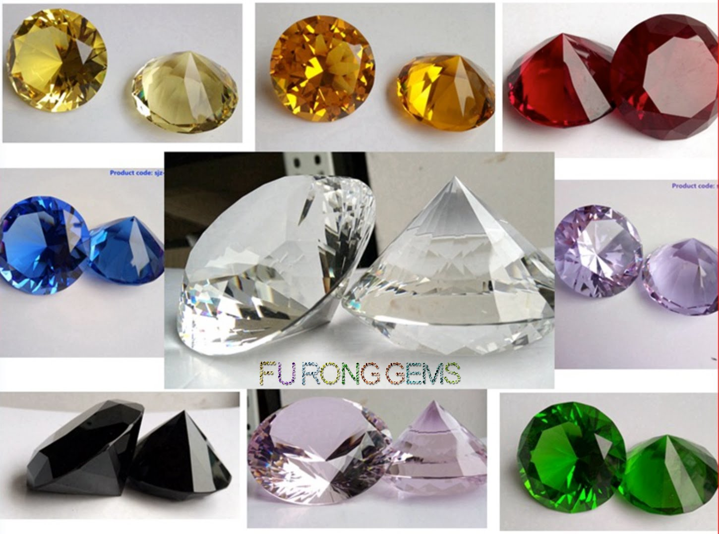 Crystal-Diamond-Cut-Big-Gemstones-China-wholesale-Suppliers