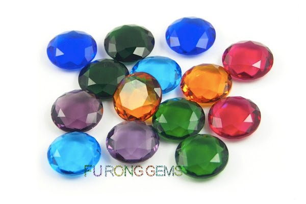 Glass-Gemstones-China-Wholesale-and-suppliers