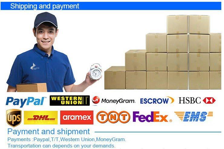 FRGEMS-Shipment2