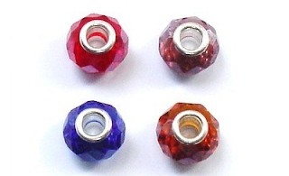 CZ-Pandora-Beads-China-Wholesale