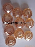 Cubic-Zirconia-Pandora-Beads-China-Manufacturer