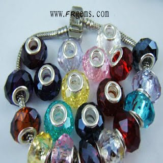 CZ-Pandora-Beads-China-Supplier