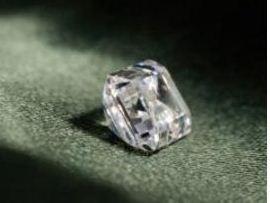 polish-cubic-zirconia-stones