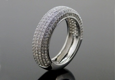 Rings-Supplier
