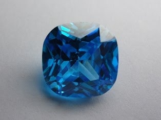 Cushion-CZ-Aqua-Stone-03