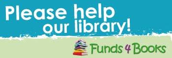 https://www.funds4books.com/DonationSuggest?code=a145