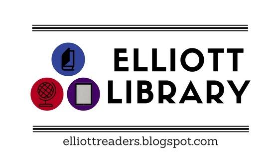 Elliott Library - Elliott Parent Page