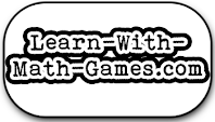 http://www.learn-with-math-games.com/