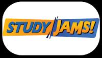 http://studyjams.scholastic.com/studyjams/index.htm