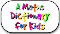 http://www.amathsdictionaryforkids.com/