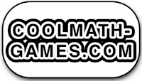 http://coolmath-games.com/