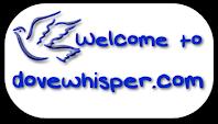 http://www.dovewhisper.com/