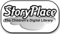 http://www.storyplace.org/