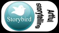 http://storybird.com/
