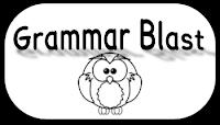 http://www.eduplace.com/kids/hme/k_5/grammar/