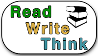http://www.readwritethink.org/