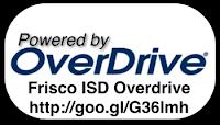 http://friscoisd.lib.overdrive.com/