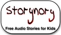 http://www.storynory.com/