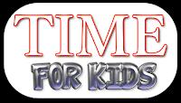 http://www.timeforkids.com/