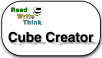 http://www.readwritethink.org/classroom-resources/student-interactives/cube-creator-30850.html