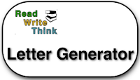 http://www.readwritethink.org/classroom-resources/student-interactives/letter-generator-30005.html