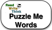 http://www.readwritethink.org/classroom-resources/student-interactives/puzzle-words-30819.html