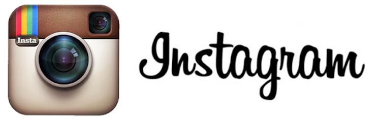 https://www.instagram.com/purefoylibrary/?hl=en