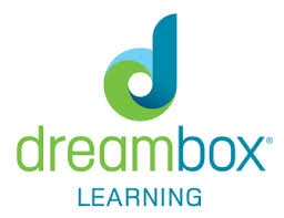 Dreambox Student Log in