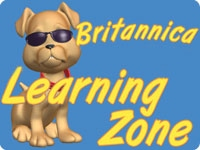 http://libraries.state.ma.us/login?db=eb_learningzone&locid=mlin_w_whatelem
