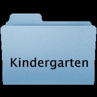 https://sites.google.com/a/frsu38.org/wes-library-media-center/clsslinks/kindergarten-links