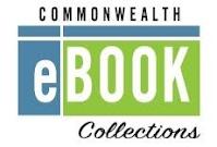 Commonwealth eBooks