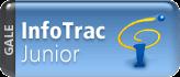 InfoTrac Junior