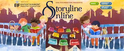 Storyline Onine