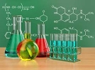 https://sites.google.com/a/fshn.edu.al/departamenti-i-kimisee-industriale/home/kimi.jpg