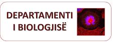 https://sites.google.com/a/fshn.edu.al/fshn/doktorata-dhe-publikime/departamenti-i-biologjise