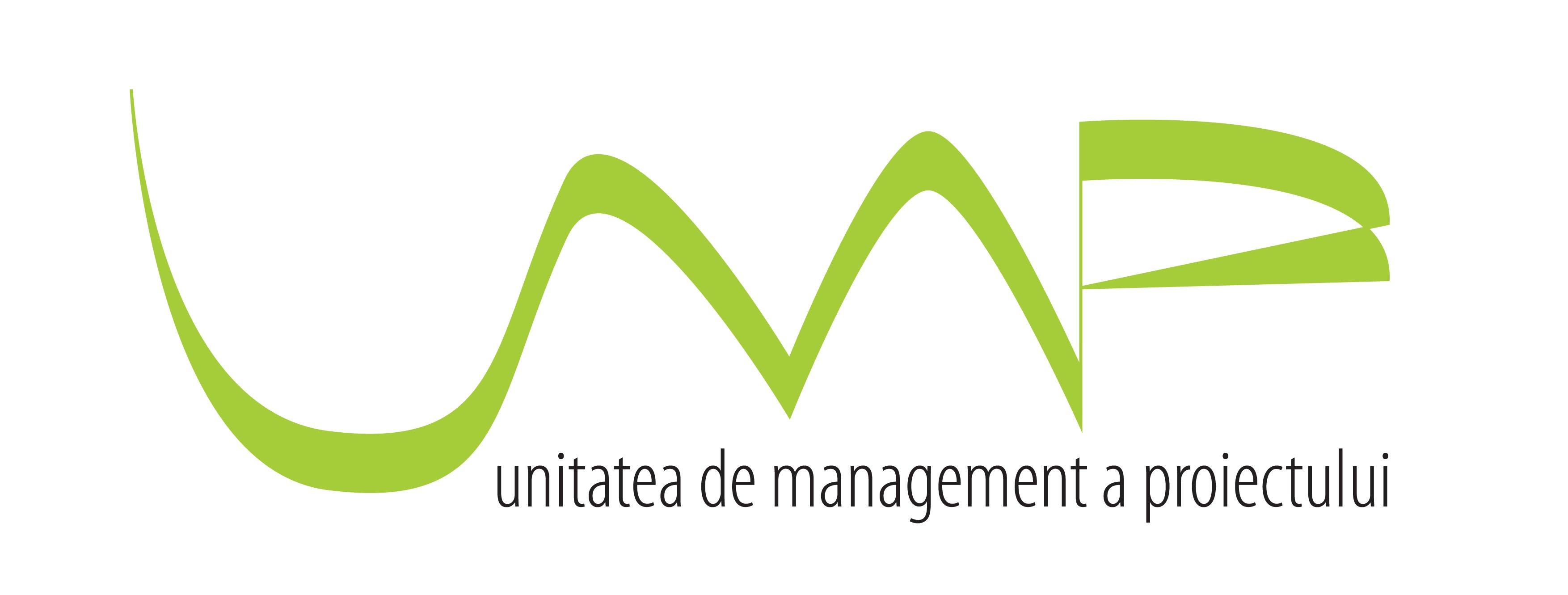 Unitatea de Management a Proiectului