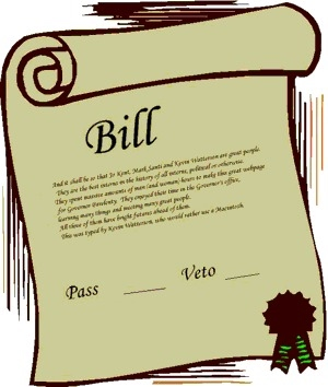 describe how a bill becomes a law essay The foregoing stages describe the initial actions of the legislative essay on how a bill becomes law - the roadmap of how a bill becomes an actual is.