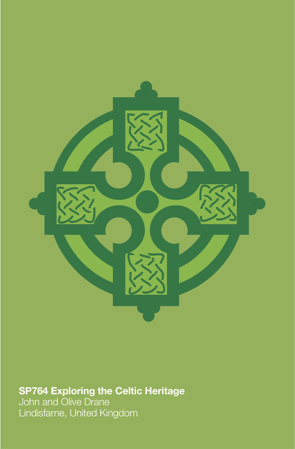 Exploring the Celtic Heritage - Welcome to Fuller Seminary: DMin